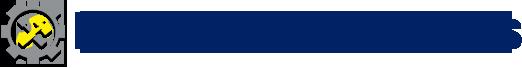 Logo, Plano Concrete Repairs